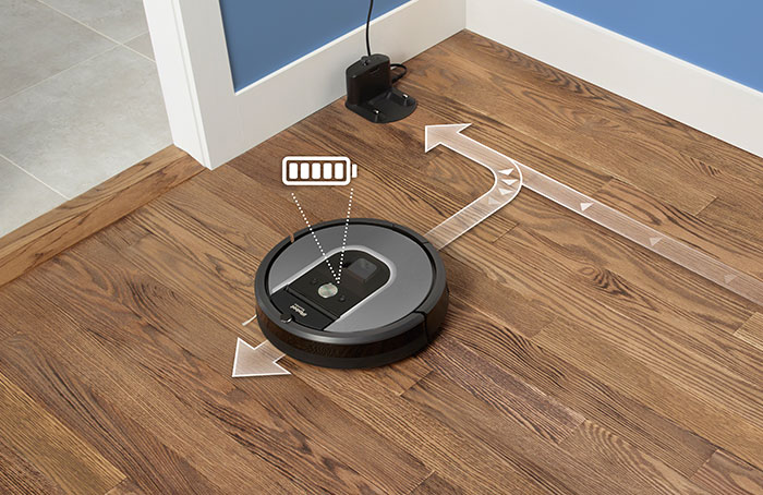 irobot-roomba-960-recharge-resume
