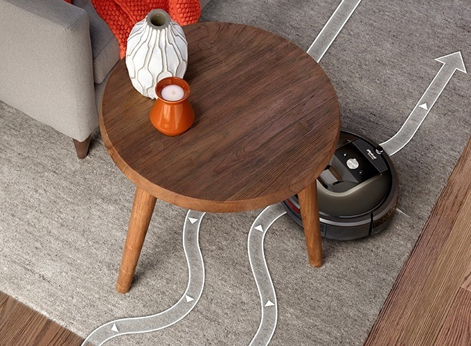 irobot-roomba-adapts-to-environment