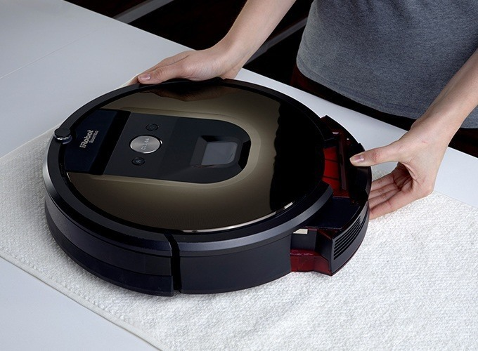 irobot-roomba-requires-little-maintenance