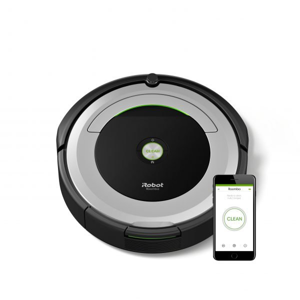 Roomba+690+with+iRobot+HOME+App (2)